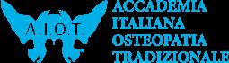accademia osteopatia pescara